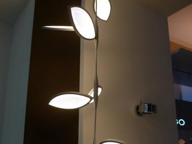 Carbonfaser Armlehnstuhl Design Luno. beautiful carbonfaser ...