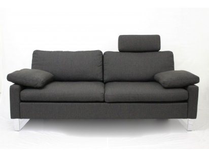 sofa alba von br hl neu von br hl sippold designerm bel g ttingen. Black Bedroom Furniture Sets. Home Design Ideas