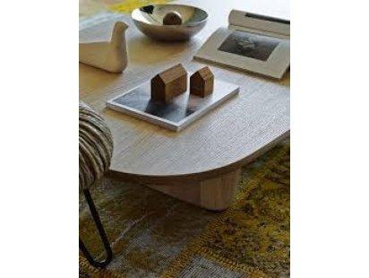 b b italia designerm bel berlin. Black Bedroom Furniture Sets. Home Design Ideas