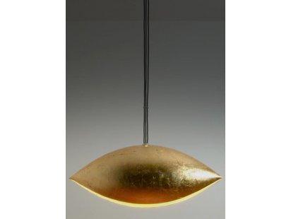 Malagola h ngeleuchte von catellani smith von catellani for Wohndesign ellenberger