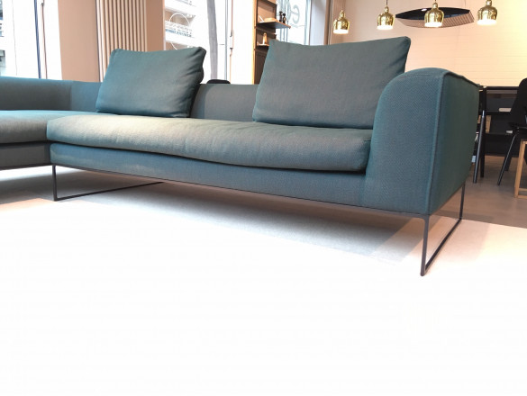 Cor Angebote Bei Used Design