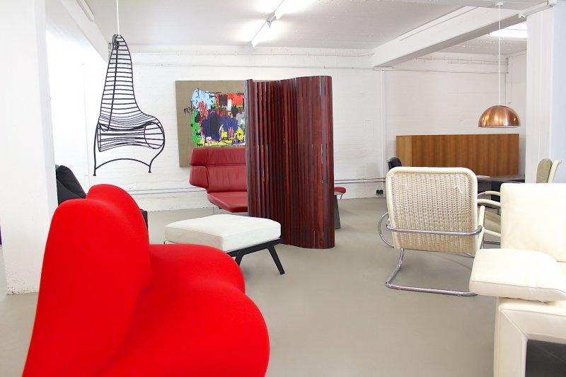 gartenmobel outlet weinheim interessante. Black Bedroom Furniture Sets. Home Design Ideas