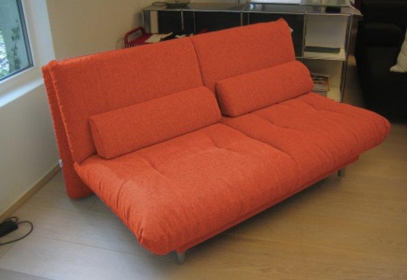 br hl schlafsofa quint aktion von br hl sippold. Black Bedroom Furniture Sets. Home Design Ideas