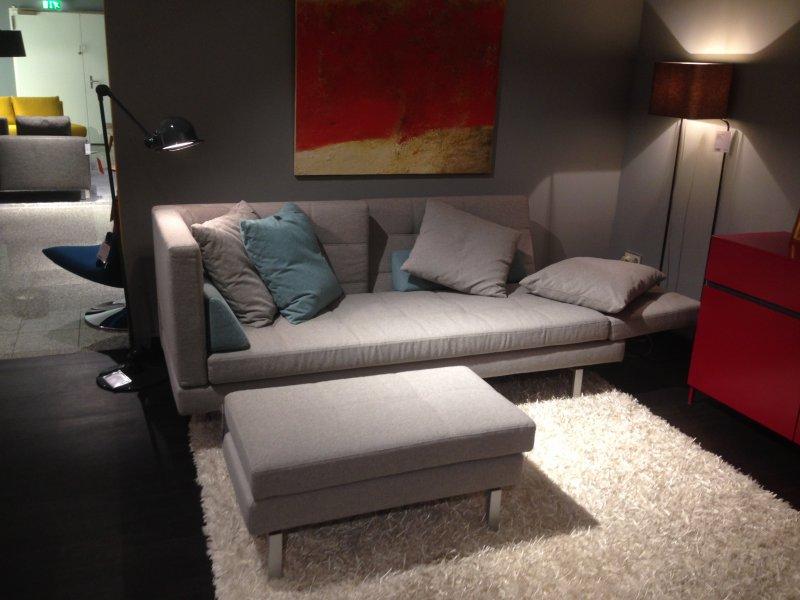 br hl amber von br hl sippold designerm bel berlin. Black Bedroom Furniture Sets. Home Design Ideas