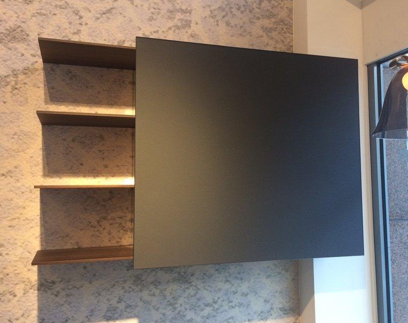stellbank und h ngeschr nke von molteni c designerm bel k ln. Black Bedroom Furniture Sets. Home Design Ideas