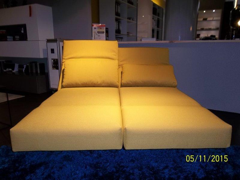 moule br hl von br hl sippold designerm bel berlin. Black Bedroom Furniture Sets. Home Design Ideas