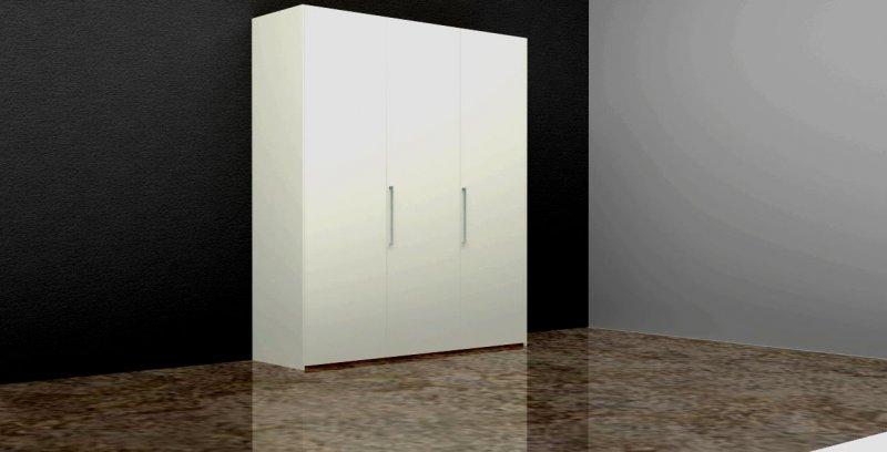 kleiderschrank gliss quick von molteni c designerm bel k ln. Black Bedroom Furniture Sets. Home Design Ideas