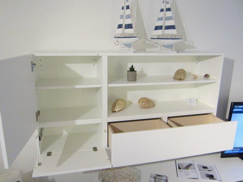 tv medien kombination graphos von silenia designerm bel k ln. Black Bedroom Furniture Sets. Home Design Ideas