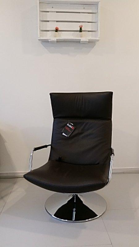 br hl sessel gerard von br hl sippold designerm bel ahrensburg. Black Bedroom Furniture Sets. Home Design Ideas