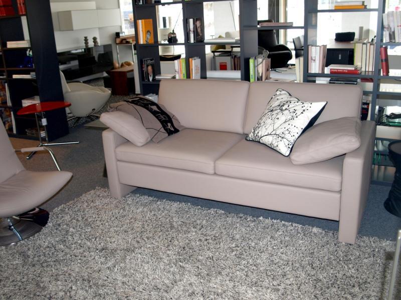 br hl alba sofa von br hl sippold designerm bel ratingen. Black Bedroom Furniture Sets. Home Design Ideas