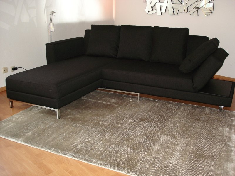 four two funktionssofa von br hl von br hl sippold designerm bel bad hersfeld. Black Bedroom Furniture Sets. Home Design Ideas