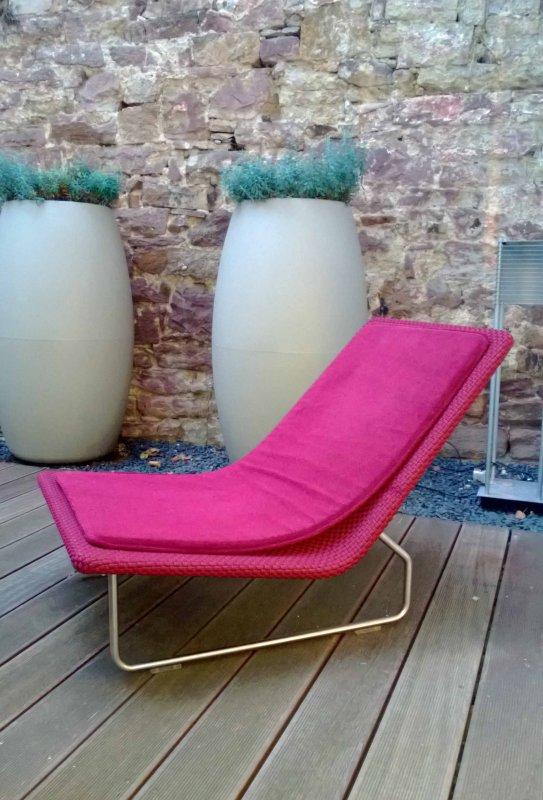 Kuchen outlet karlsruhe ~ Möbeldesign Idee