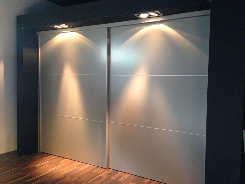 gartenmobel outlet wasserburg. Black Bedroom Furniture Sets. Home Design Ideas