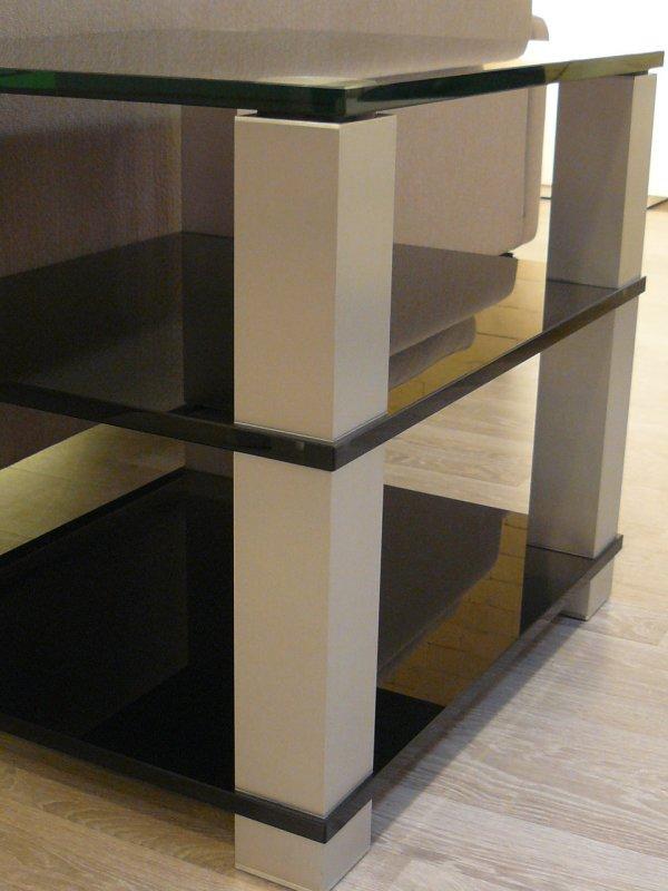 high end hifi m bel von sudbrock designerm bel solingen. Black Bedroom Furniture Sets. Home Design Ideas