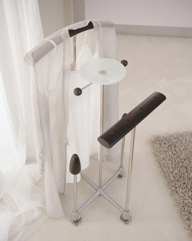 dressboy von auping designerm bel k ln. Black Bedroom Furniture Sets. Home Design Ideas