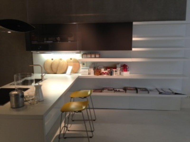 mobel aus schrott selber machen beste bildideen zu hause. Black Bedroom Furniture Sets. Home Design Ideas