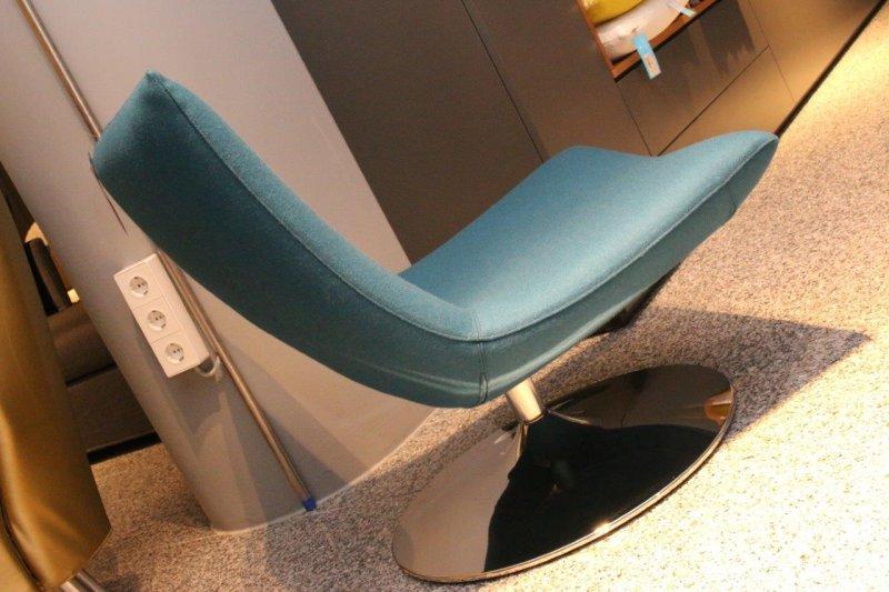 gerard br hl von br hl sippold designerm bel berlin. Black Bedroom Furniture Sets. Home Design Ideas
